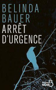 Téléchargez le livre :  Arrêt d'urgence