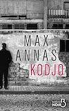 Télécharger le livre :  Kodjo