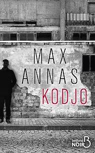 Téléchargez le livre :  Kodjo