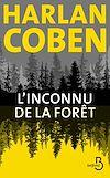 Télécharger le livre :  L'Inconnu de la forêt