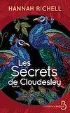 Télécharger le livre :  Les Secrets de Cloudesley