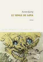 Download this eBook Le Songe de Goya