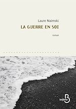 Download this eBook La Guerre en soi