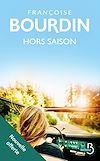 Télécharger le livre :  Hors saison (nouvelle offerte)