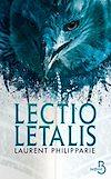 Télécharger le livre :  Lectio Letalis