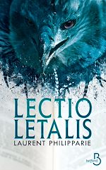 Download this eBook Lectio Letalis