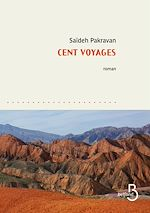 Download this eBook Cent voyages
