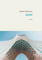 Download this eBook Azadi (Nouv. éd.)