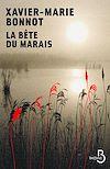 Télécharger le livre :  La bête du marais