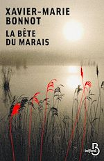 Download this eBook La bête du marais (N. éd.)
