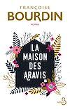 Télécharger le livre :  La maison des aravis (N. éd.)