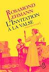 Télécharger le livre :  L'invitation à la valse