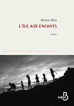 Download this eBook L'île aux enfants