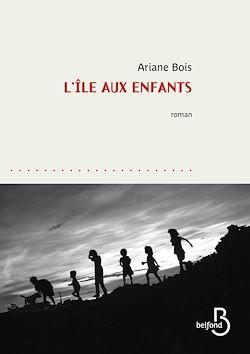 Download the eBook: L'île aux enfants