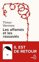 Download this eBook Les Affamés et les Rassasiés