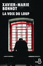 Download this eBook La voix du loup (N. éd)