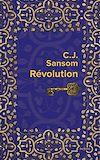 Télécharger le livre :  Révolution