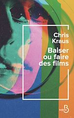 Download this eBook Baiser ou faire des films