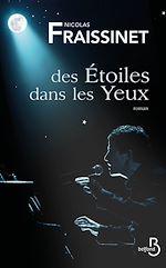 Download this eBook Des étoiles dans les yeux