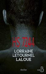 Download this eBook HS 7244