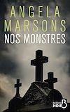 Télécharger le livre :  Nos monstres