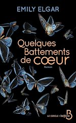 Download this eBook Quelques battements de coeur