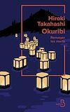 Télécharger le livre :  Okuribi