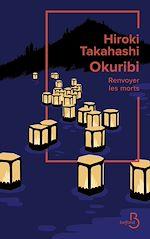 Téléchargez le livre :  Okuribi
