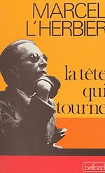 Download this eBook La tête qui tourne