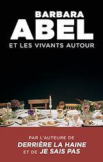 Download this eBook Et les vivants autour