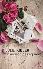Download this eBook La Maison des égarées