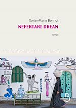 Download this eBook Nefertari dream
