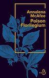 Télécharger le livre :  Poison Florilegium