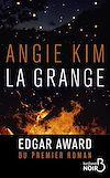 Télécharger le livre :  La Grange
