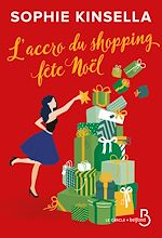 Download this eBook L'Accro du shopping fête Noël
