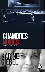 Download this eBook Chambres noires