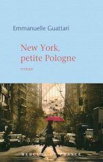 Télécharger cet ebook : New York, petite Pologne