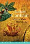 Télécharger le livre :  Grand café Martinique