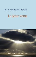 Download this eBook Le jour venu