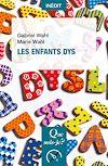 Télécharger le livre :  Les enfants DYS