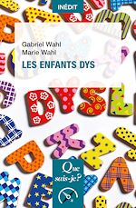 Téléchargez le livre :  Les enfants DYS