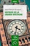 Télécharger le livre :  Histoire de la Grande-Bretagne