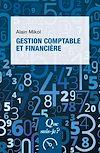 Télécharger le livre :  Gestion comptable et financière