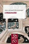 Télécharger le livre :  L'imaginaire