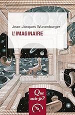 Téléchargez le livre :  L'imaginaire