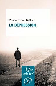 Téléchargez le livre :  La dépression