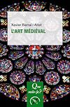 Télécharger le livre :  L'art médiéval