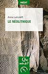 Télécharger le livre :  Le néolithique