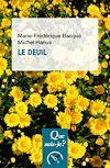 Télécharger le livre :  Le deuil