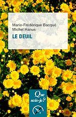 Téléchargez le livre :  Le deuil